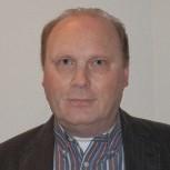 Pieter Achterberg